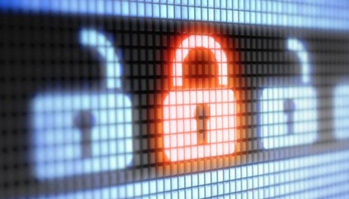 Your Privacy or Your Safety: Is it Really a Zero Sum Game?