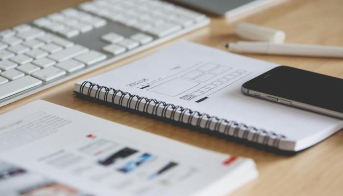 5 Tips for Recruiting a UX Designer