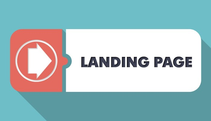 How the Right Visual Can Transform Any Landing Page