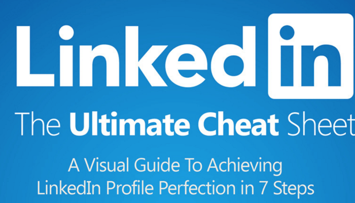 linkedin guide lead image