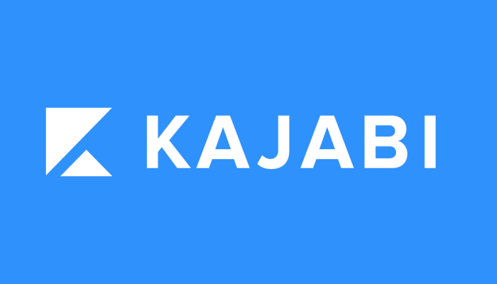 [2017] Review Of Kajabi: All-In-One Online Course & Membership Platform