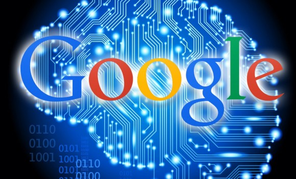 Why Bloggers Need to Understand Google Rankbrain