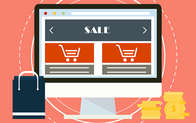 5 Steps to Successfully Transition from a Blog to an Online Store