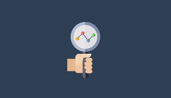tools for competitor analysis