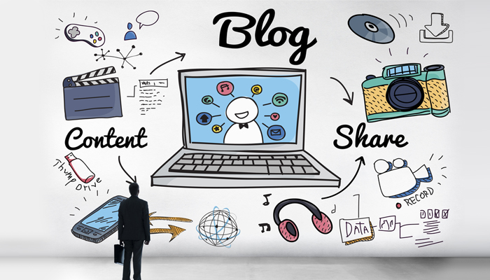 5 Unique Strategies to Grow Your Blog's Audience