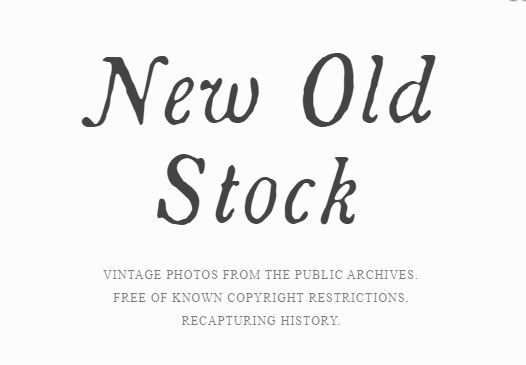 public domain stock photos