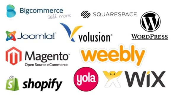 Can WordPress Make Other E-commerce Platforms Obsolete? - The Blog ...