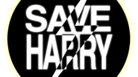 Salven a Harry! Una Campaña Internacional para que no termine Harry Potter
