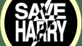 Salven a Harry! Una Campaña Internacional para que no termine Harry Potter