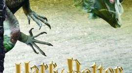 Holanda ya tiene portada para Deathly Hallows… Los latinos seguimos esperando a Salamandra
