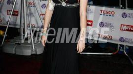 Emma en los Kid's Choice Awards