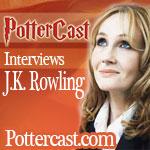 ¡Ya salió la transcripción de PotterCast 130!