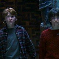 Fechas de Estreno de 'Harry Potter y la Piedra Filosofal' en el Mundo
