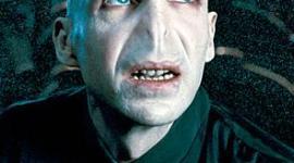 Harry Potter en encuestas de AOL Moviefone