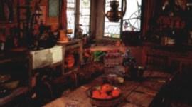 Confirmada Escena Adicional en La Madriguera para 'El Príncipe Mestizo'