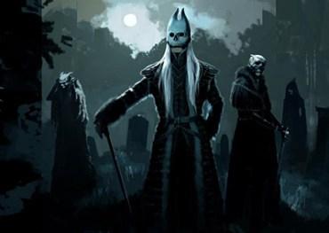 John Castrianni Habla de la Invasión de Mortífagos en Hogwarts en 'Harry Potter y el Príncipe Mestizo'
