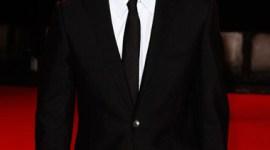 Daniel Radcliffe asiste a los Premios BAFTA 2008 y Harry Potter y la Orden del Fénix no gana nada