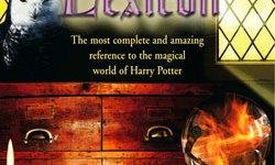 Nuevos Datos de la Demanda y Contra-Demanda de JKR/WB y 'The Harry Potter Lexicon'