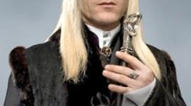 Nueva Entrevista de Jason Isaacs: Espera Regresar para 'Harry Potter y las Reliquias de la Muerte'
