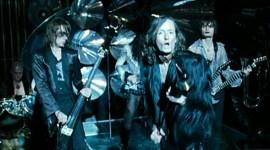 'The Wyrd Sisters' Demanda a WB por Supuesta Suplantación de su Nombre