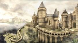 Hogwarts Figura entre las Mejores Escuelas de Escocia