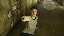 Oficial: David Yates Dirigirá las 2 Partes de la Séptima Película de Harry Potter