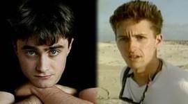Videoclip: Daniel Radcliffe Habla sobre su Próxima Participación en 'Journey'