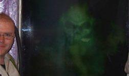 Falso: Aparece Otro Posible Teaser Poster de 'Harry Potter y el Misterio del Príncipe'
