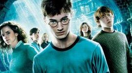 'Harry Potter y la Orden del Fénix', Nominada para los Premios Hugo 2008