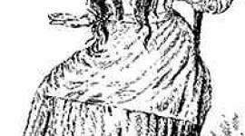 Leyendas de Brujería: La Bruja de Bell