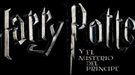 EXCLUSIVA: WB España Habla del Título 'Harry Potter y el Misterio del Príncipe'