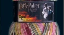 Reveladas Nuevas Imágenes de HP6: Dumbledore, Draco, Harry, Hedwig, y Más!