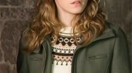 'La Orden del Fénix' y Emma Watson, Nominadas en los 'Constellation Awards'