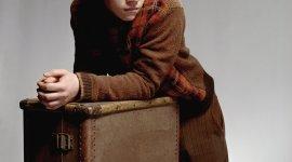 EW Fotografías Promocionales de Daniel, Rupert y Emma para Harry Potter y la Orden del Fénix