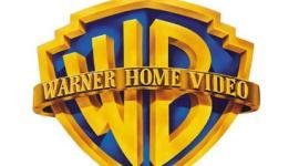 Comentario Público de Warner Bros. acerca del Juicio de JKR contra 'The HP-Lexicon'