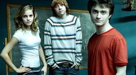 Radcliffe, Grint, y Watson, en Lista de Adolescentes Más Famosos de Noruega