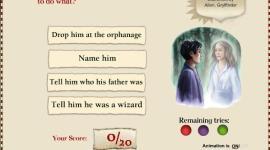 Website de 'Scholastic' Presenta Nueva Trivia por el Día de las Madres