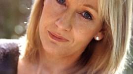 JK Rowling es la Tercera Mujer más Influyente del Reino Unido