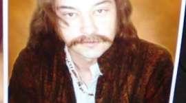 Dean Mitchell, extra en la Fiesta de Slughorn en 'Harry Potter y el Misterio del Príncipe'