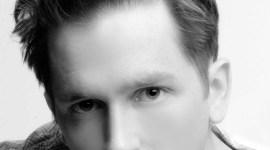 EXCLUSIVA: Entrevista de Guy Mannerings, Compañero de Tom Ryddle en HP6