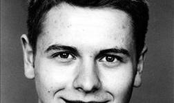 Michael Berendt interpretará a Tom Riddle y a un Inferi en 'El Misterio del Príncipe'