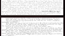 BlogHogwarts Presenta: Traducción Completa de la Precuela de Harry Potter!
