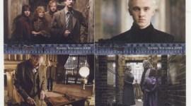 Nuevas Fotografías de 'Harry Potter y el Misterio del Príncipe' en Subasta de eBay
