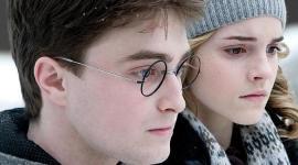 Nuevas Fotografías Oficiales de 'Harry Potter y el Misterio del Príncipe'