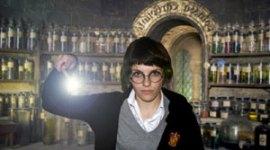 Anunciados Ganadores del Concurso: «Cuelga tu Retrato en Hogwarts»