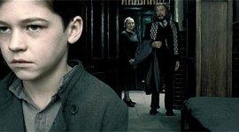 Reveladas Primeras Capturas del Teaser Trailer de 'El Misterio del Príncipe'!