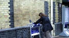 Londres y Edimburgo, Destinos Literarios Favoritos Gracias a Harry Potter
