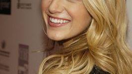 A Blake Lively, Estrella de 'Gossip Girl', le Gustaría Participar en Harry Potter