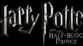 Web Oficial de Harry Potter anuncia fechas de estreno de 'Harry Potter y el Misterio del Príncipe' a nivel mundial