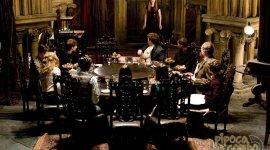 Cinco Nuevas Imágenes de 'Harry Potter y el Misterio del Príncipe'!